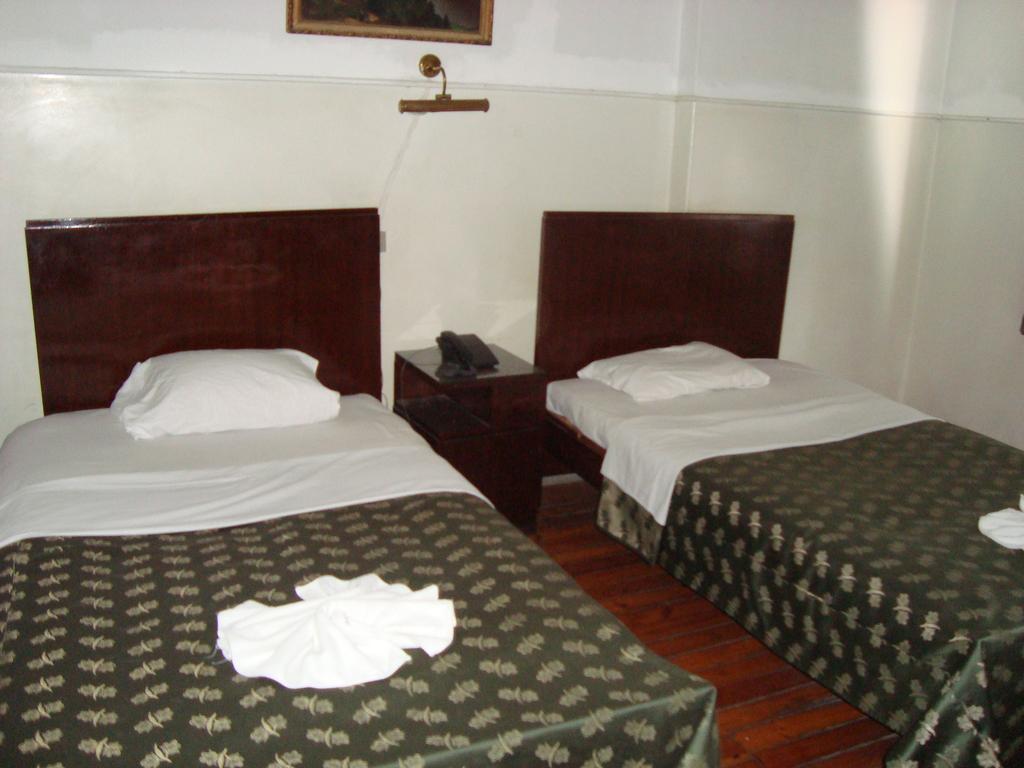 Carlton Hotel-14 من 47 الصور