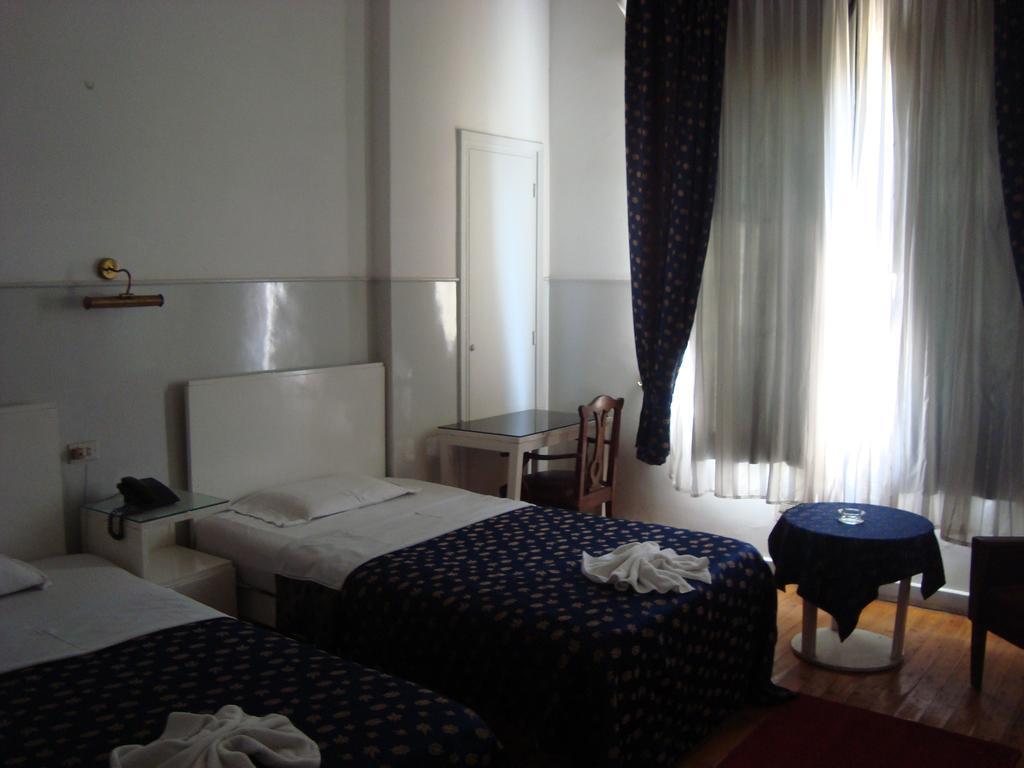 Carlton Hotel-16 من 47 الصور