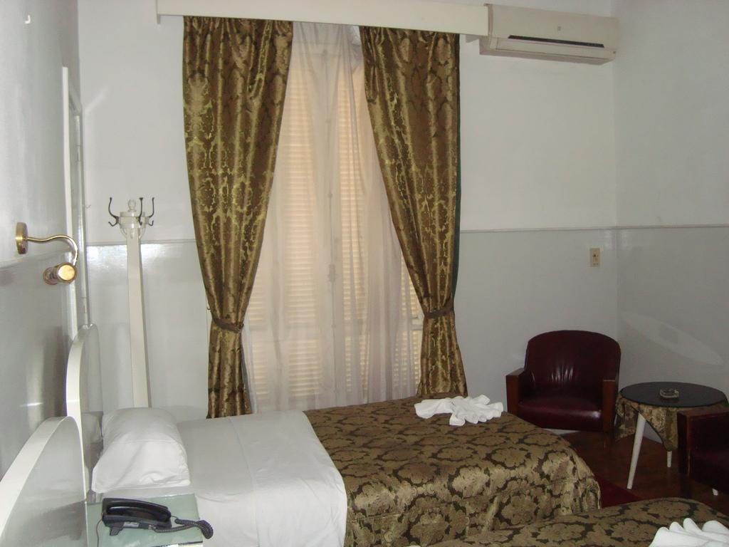 Carlton Hotel-19 من 47 الصور