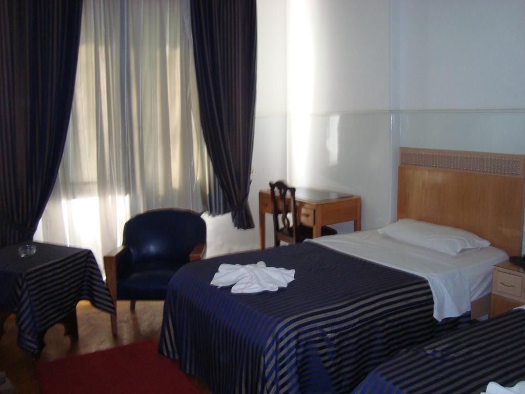 Carlton Hotel-23 من 47 الصور