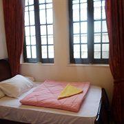 فندق قصر العائلة-8 من 30 الصور