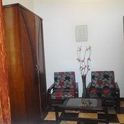 فندق قصر العائلة-14 من 30 الصور