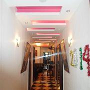 فندق قصر العائلة-15 من 30 الصور