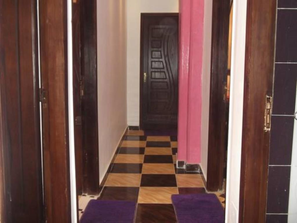 فندق قصر العائلة-30 من 30 الصور