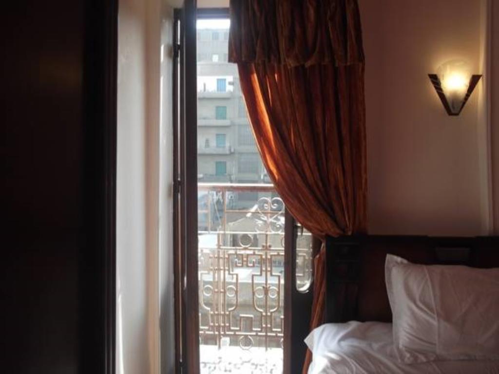 فندق قصر العائلة-17 من 30 الصور