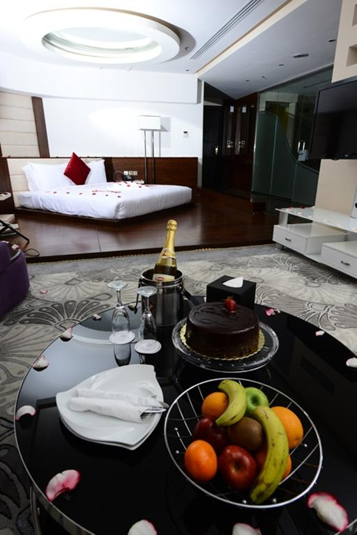 فندق أوبير-3 من 47 الصور