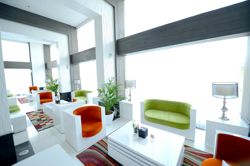 فندق أوبير-11 من 47 الصور