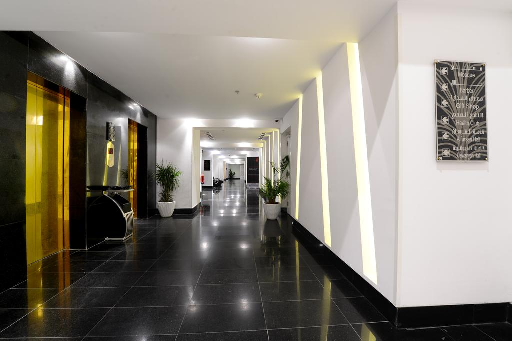 فندق أوبير-14 من 44 الصور