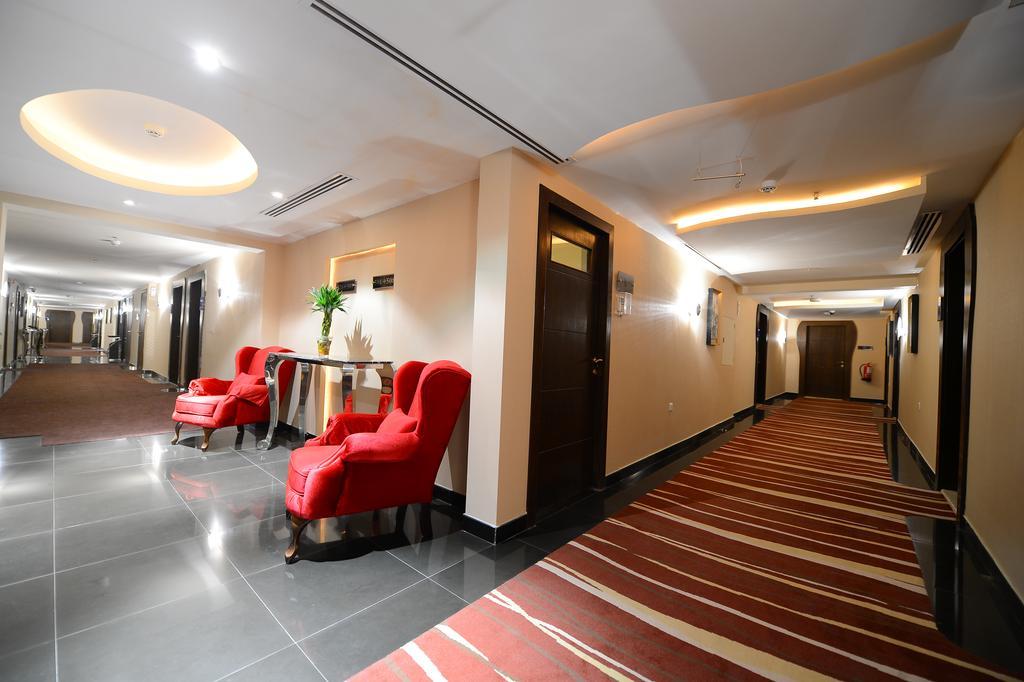 فندق أوبير-18 من 47 الصور