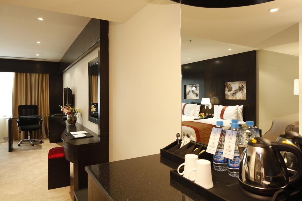 فندق أوبير-16 من 44 الصور