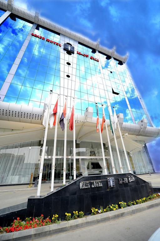 فندق أوبير-1 من 47 الصور