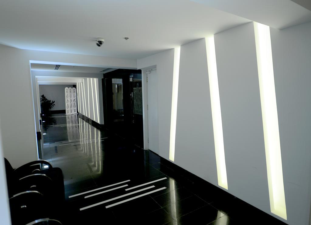فندق أوبير-23 من 44 الصور