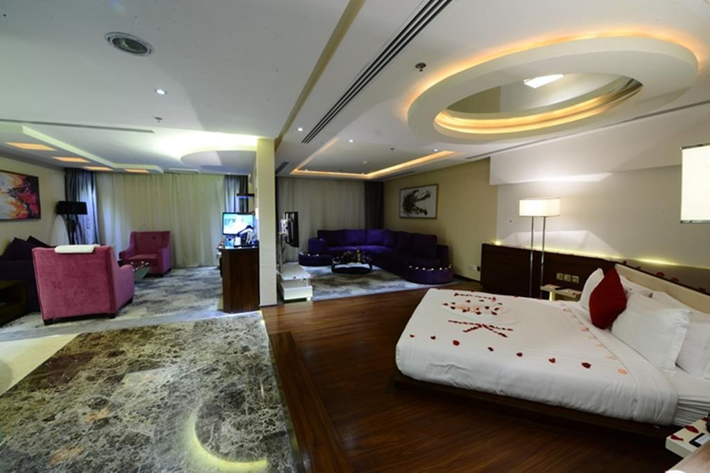 فندق أوبير-25 من 47 الصور