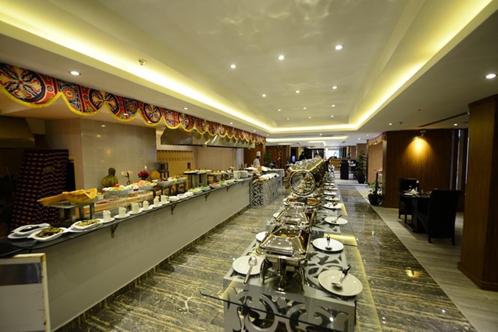 فندق أوبير-29 من 44 الصور