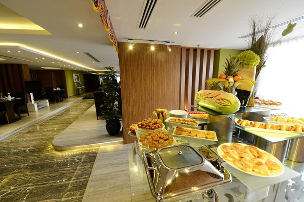 فندق أوبير-34 من 47 الصور