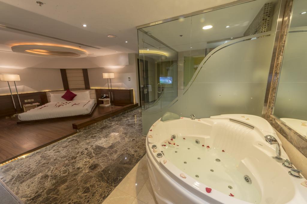 فندق أوبير-37 من 47 الصور