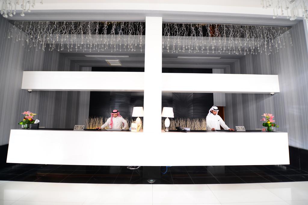 فندق أوبير-6 من 44 الصور