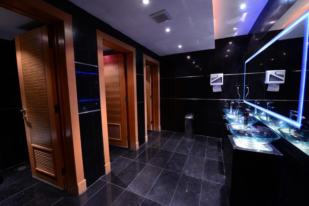 فندق أوبير-9 من 47 الصور