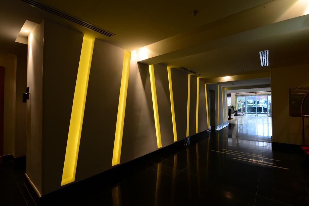 فندق أوبير-21 من 44 الصور
