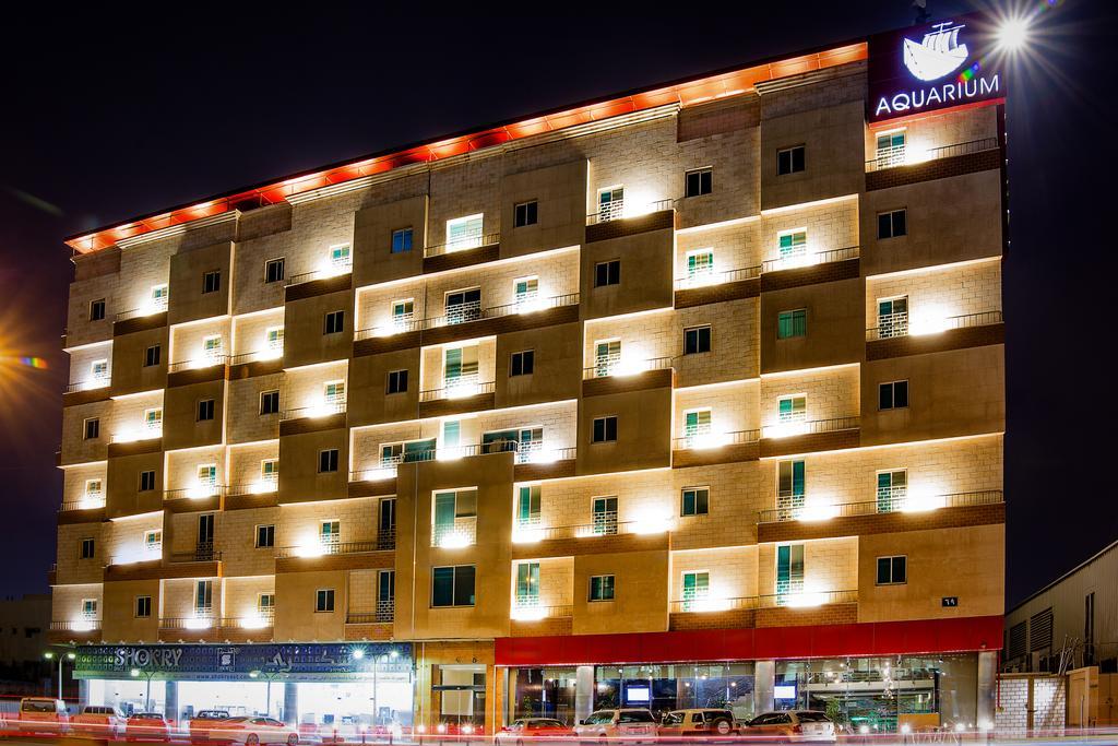 فندق أكوريوم-1 من 43 الصور