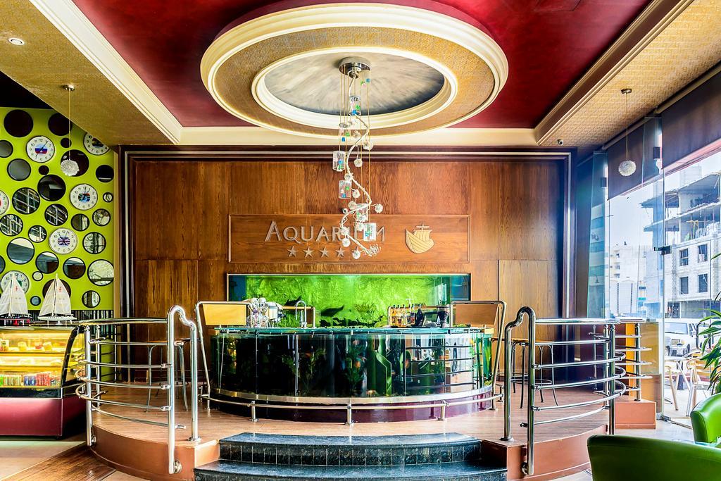 فندق أكوريوم-16 من 43 الصور