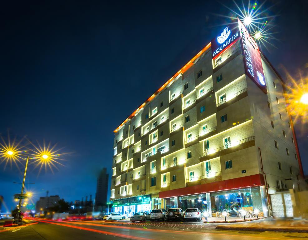 فندق أكوريوم-31 من 43 الصور