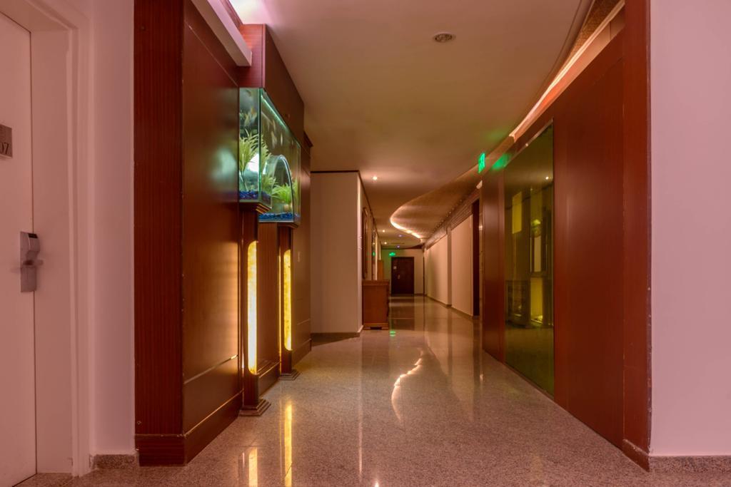 فندق أكوريوم-8 من 43 الصور