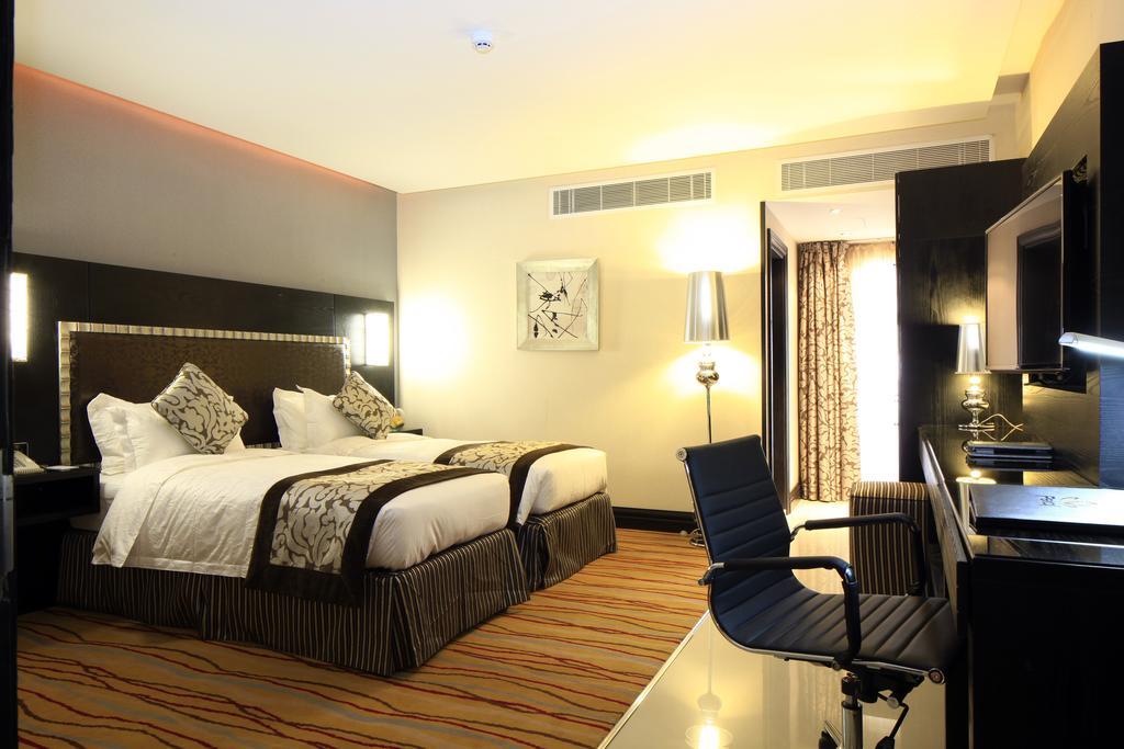 فندق بيتال-22 من 47 الصور