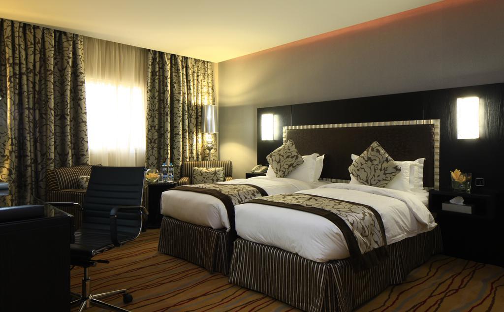 فندق بيتال-23 من 47 الصور
