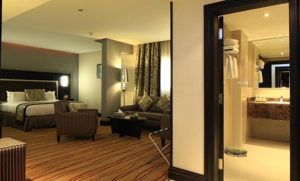 فندق بيتال-24 من 47 الصور