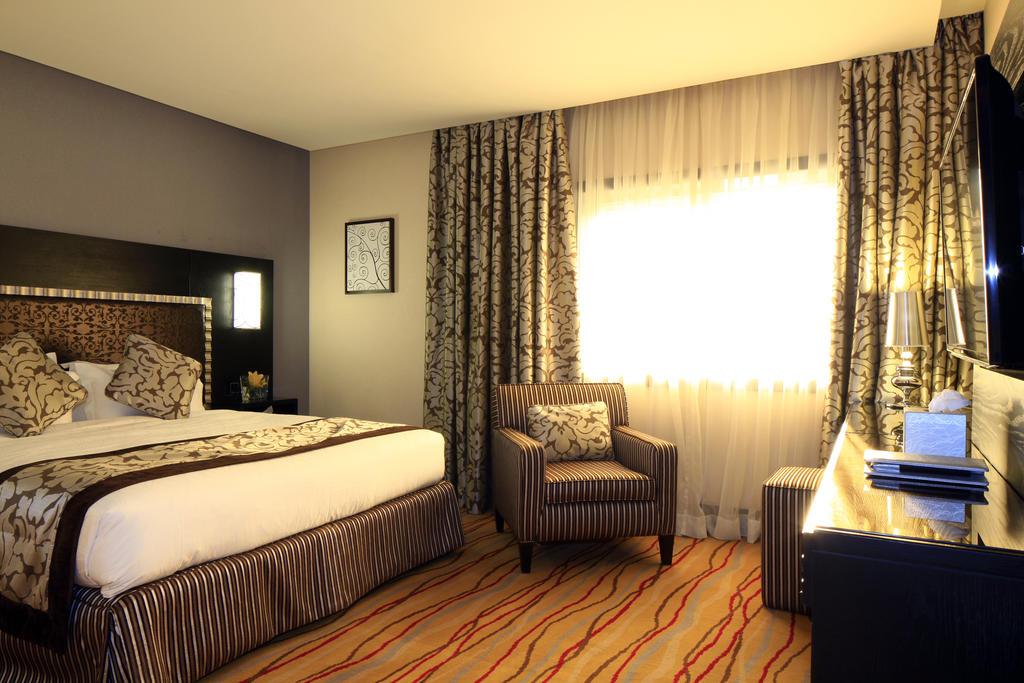 فندق بيتال-33 من 47 الصور
