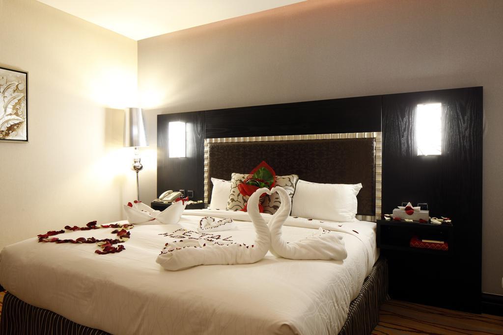 فندق بيتال-36 من 47 الصور