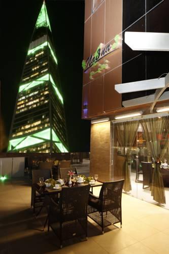 فندق بيتال-37 من 47 الصور