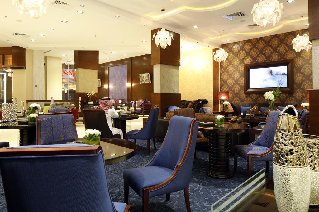 فندق بيتال-4 من 47 الصور
