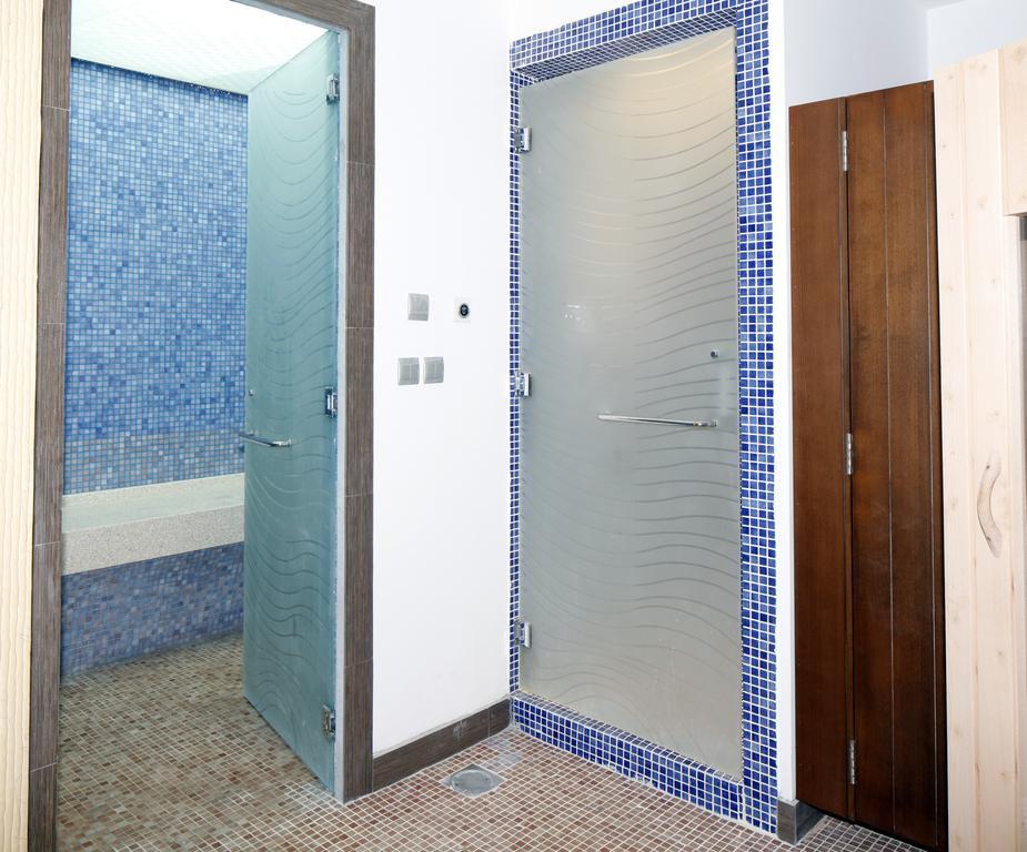 فندق بيتال-45 من 47 الصور