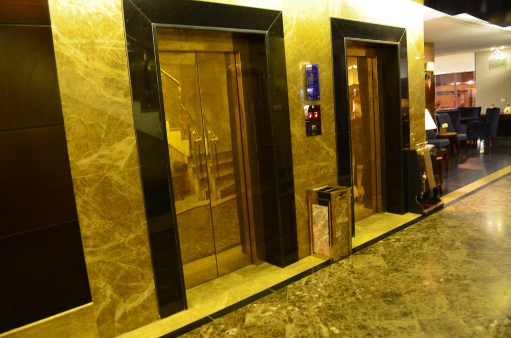 انتور قرطبة للأجنحة الفندقية-26 من 33 الصور