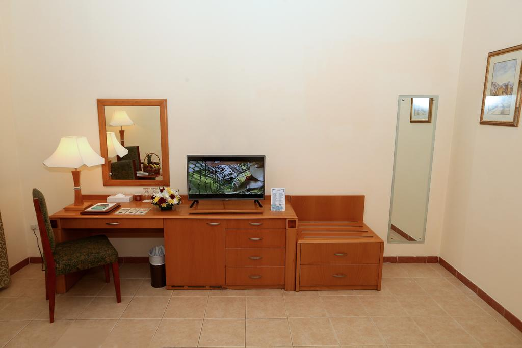 Sharjah Premiere Hotel & Resort-17 of 44 photos
