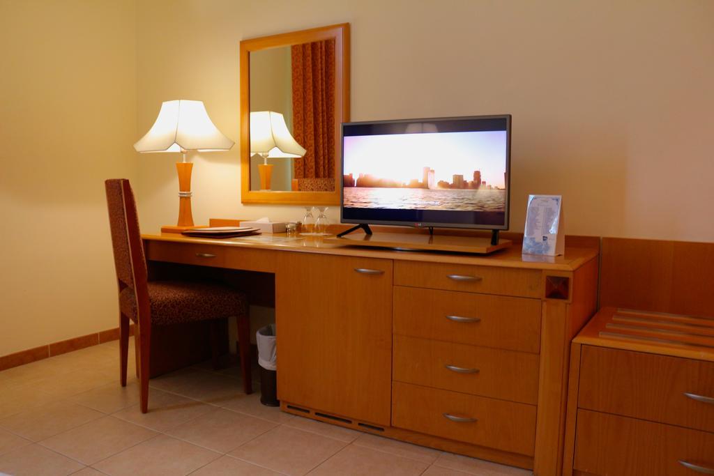 Sharjah Premiere Hotel & Resort-40 of 44 photos