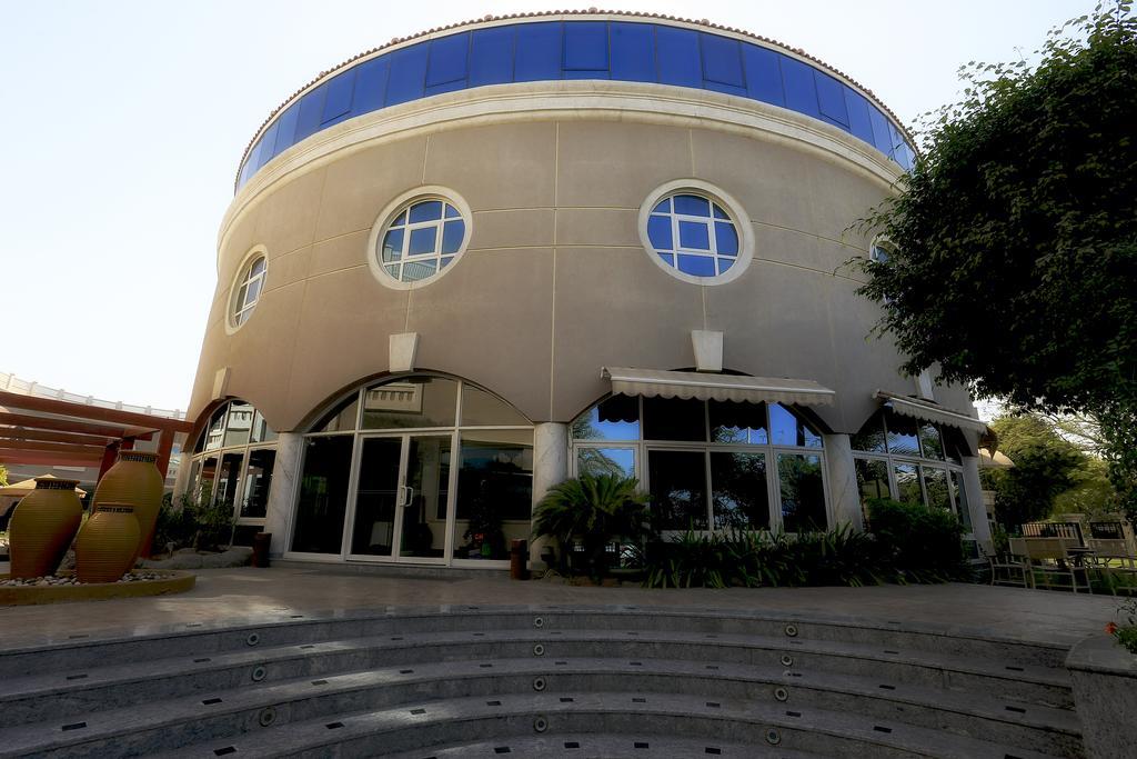 Sharjah Premiere Hotel & Resort-42 of 44 photos