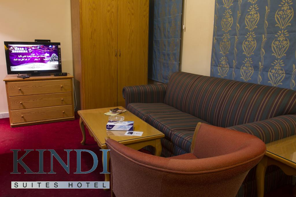 Kindi Hotel and Suites-11 of 43 photos