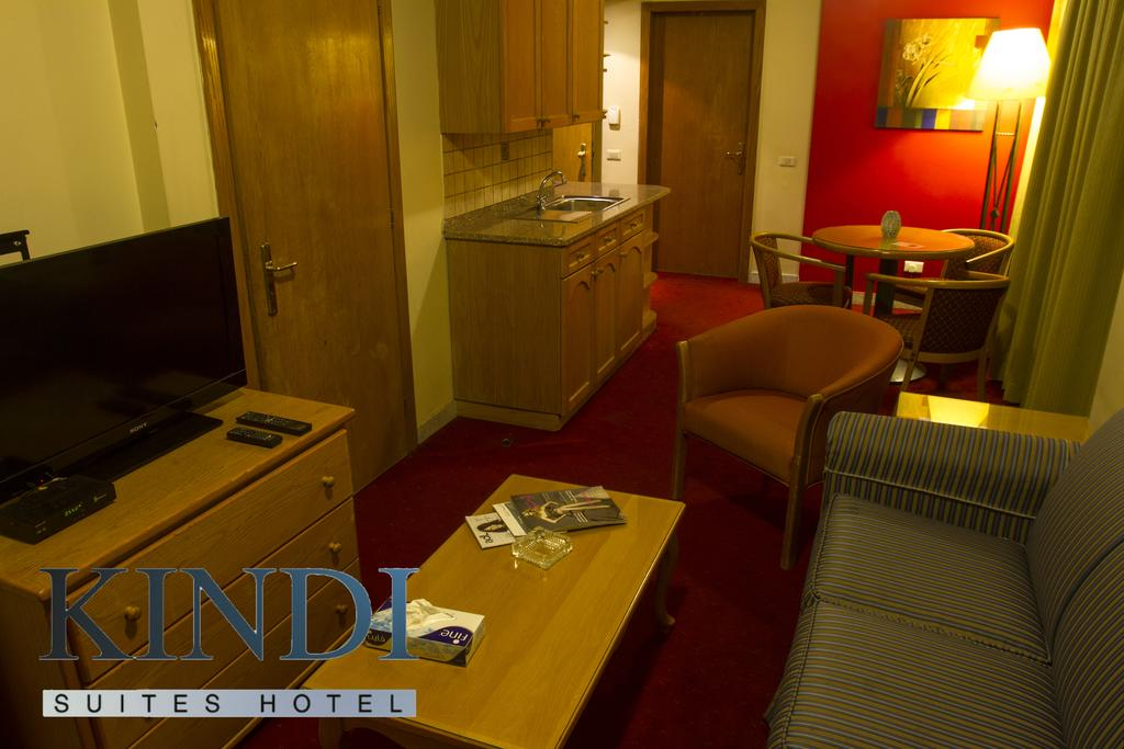 Kindi Hotel and Suites-12 of 43 photos