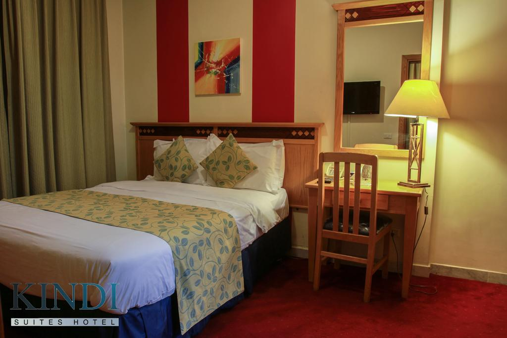 Kindi Hotel and Suites-13 of 43 photos