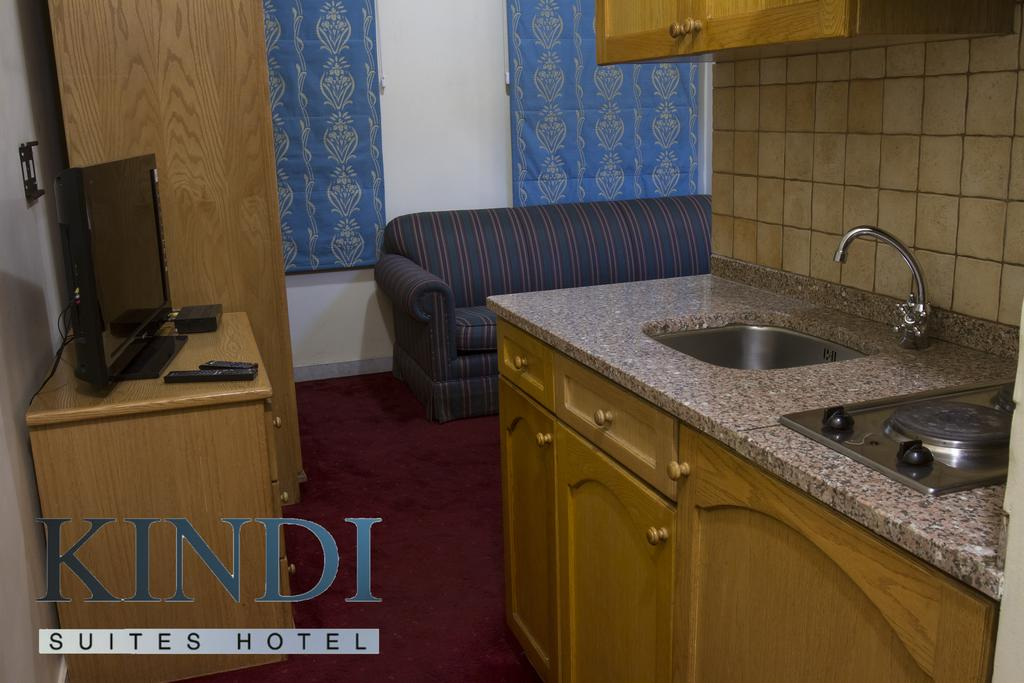 Kindi Hotel and Suites-32 of 43 photos