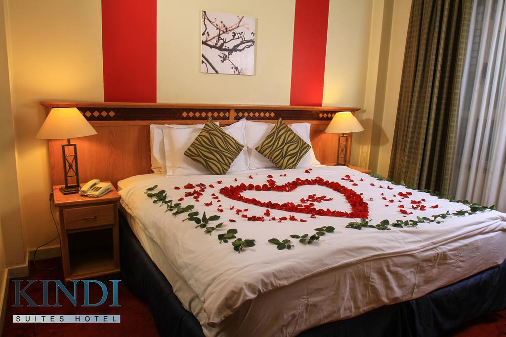 Kindi Hotel and Suites-38 of 43 photos