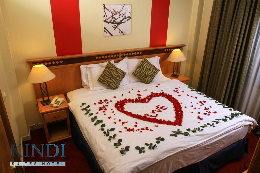 Kindi Hotel and Suites-39 of 43 photos