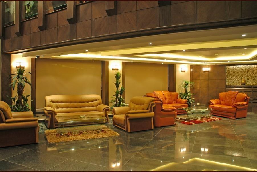 Arabela Hotel-21 of 28 photos