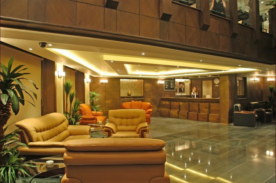 Arabela Hotel-22 of 28 photos