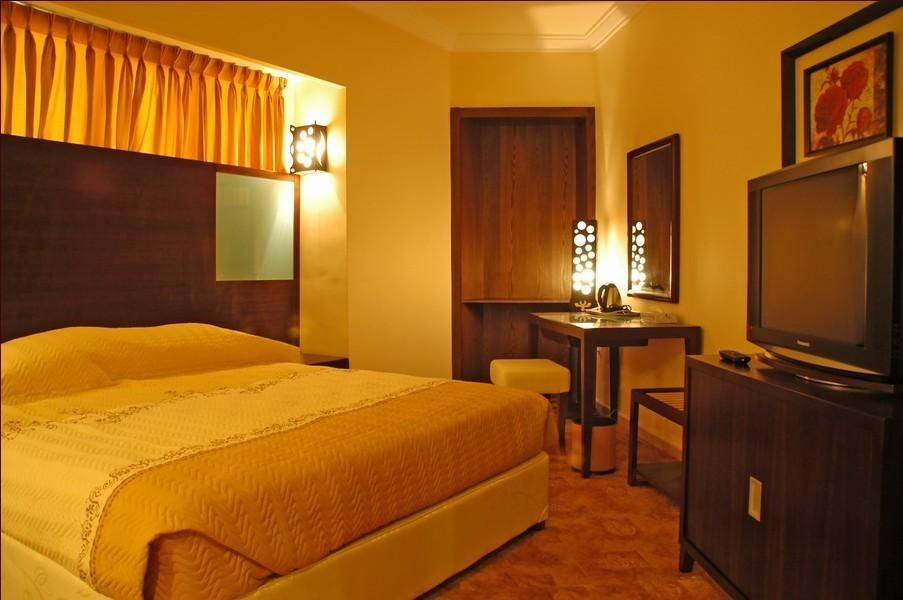 Arabela Hotel-4 of 28 photos