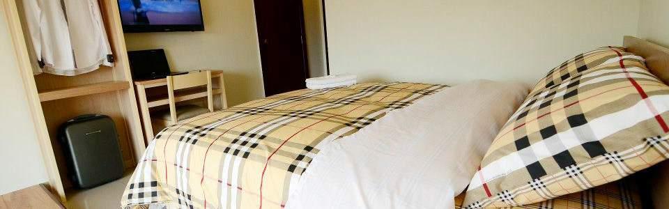 فندق كولومبيا-6 من 12 الصور