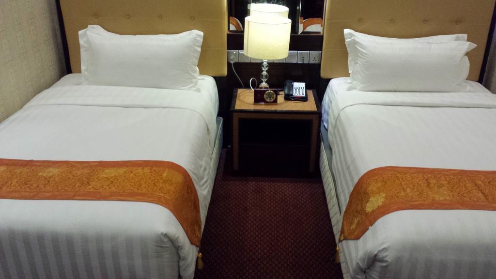 فندق ذا تي تانز-11 من 35 الصور